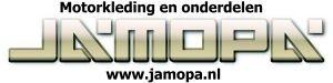 Jamopa