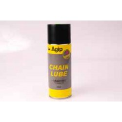Agip Chain Lube