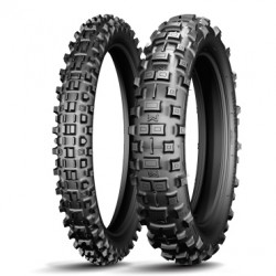 Michelin Enduro Competition VI