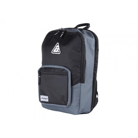 Answer BackPack